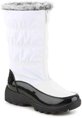 daf89cbc885 totes Carmela Snow Boot - Women s