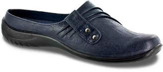 Easy Street Shoes Holly Mule - Women's