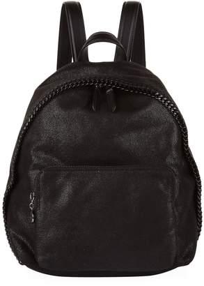 Stella McCartney Small Falabella Zip Backpack