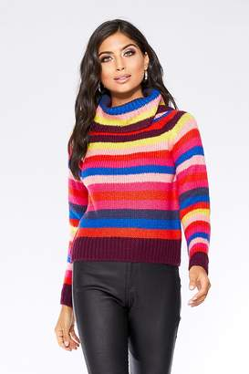 d70befa65db5 Quiz Knitwear For Women - ShopStyle UK