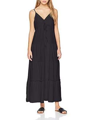 Replay Women's's W9557a.000.22658o Dress X-Small