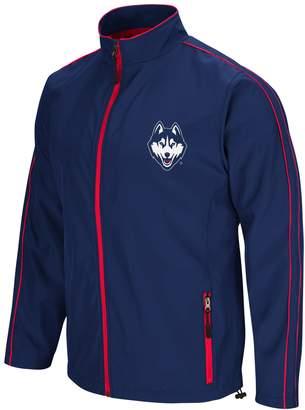 Men's UConn Huskies Barrier Wind Jacket