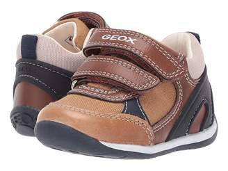 9be2294197 Geox Kids B Each Boy 26 (Infant/Toddler)