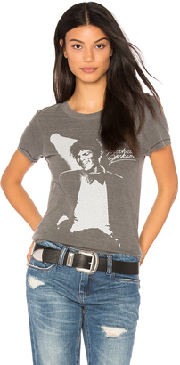 Junk Food Michael Jackson Tee $50 thestylecure.com