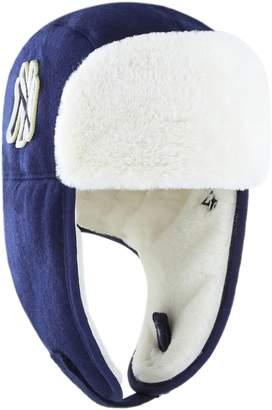 '47 Lettermen Trapper Hat
