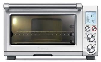 Breville The Smart Ovenpro