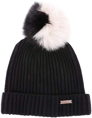 Woolrich Hat