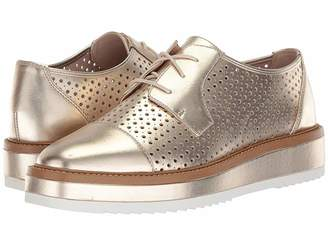 Nine West Verwin Oxford Women's Shoes