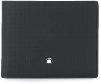 Montblanc Extreme 2.0 wallet