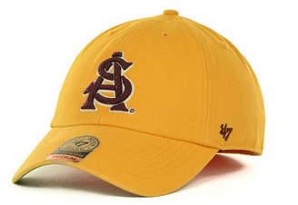'47 Arizona State Sun Devils Franchise Cap