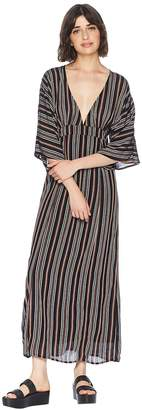 Amuse Society Forever And A Day Dress Women's Dress