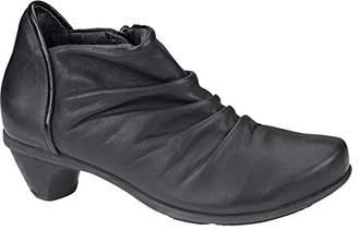 Naot Footwear Women's Advance Boot