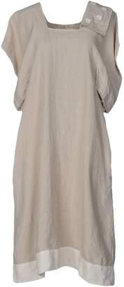Comme des Garcons JUPE by JACKIE Knee-length dresses