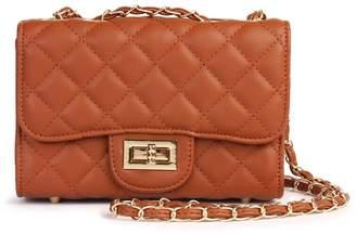 At Tiques Riah Fashion Designer Inspired Handbag