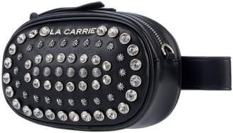 LA CARRIE Backpacks & Fanny packs - Item 45473116ES