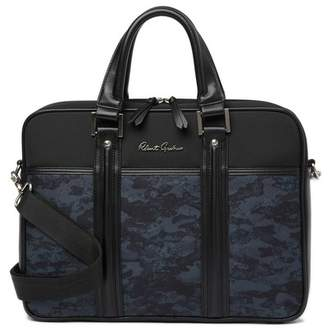 Robert Graham Bellamy Laptop Briefcase
