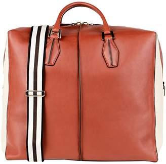 Tod's Travel & duffel bags