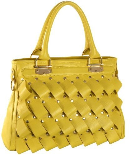 Melie Bianco S10-79 Tote