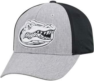 Top of the World Adult Florida Gators Fabooia Memory-Fit Cap