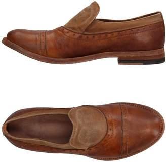 Keep Loafers - Item 11401422HA