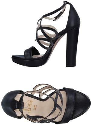Stelle LE Sandals - Item 11332745OG