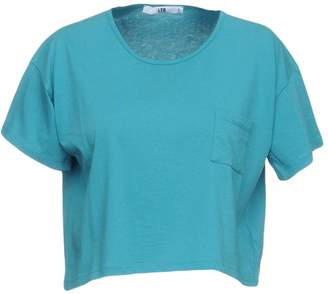 LTB T-shirts - Item 12189813