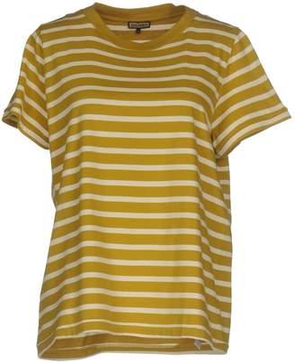 Maliparmi T-shirts