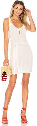 Tularosa Meave Dress