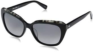 Bobbi Brown Women's the Koko/s Square Sunglasses