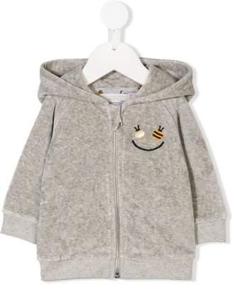 Stella McCartney Bertie hoodie