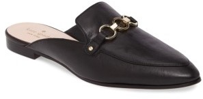 Women's Kate Spade New York Cece Too Loafer