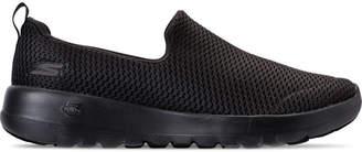Skechers Men's GOwalk Max Slip-On Walking Shoes