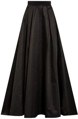 Prabal Gurung Evening Skirt
