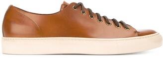 Buttero classic sneakers