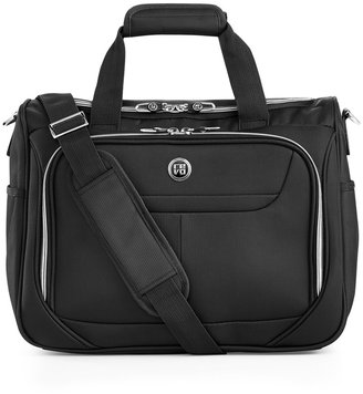 "Closeout! 60% Off Revo Evolution 17"" Boarding Tote, Only at Macy's $130 thestylecure.com"