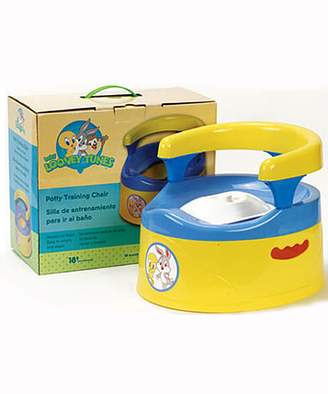 Looney Tunes Baby Potty Training Chair