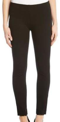 Karen Kane Piper Pull-On Pants