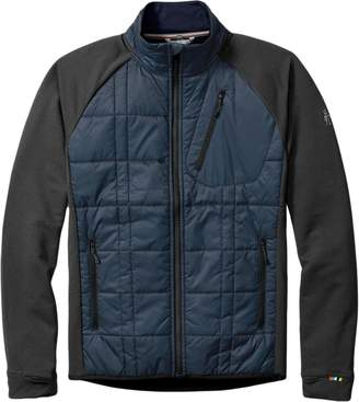 Smartwool Smartloft 120 Jacket - Men's