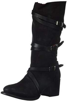Freebird Women's Fb-Colin Slouch Boot