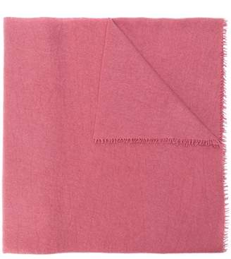 Faliero Sarti Andriel scarf