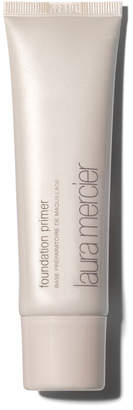 Laura Mercier Foundation Primer