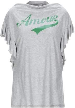 Opera T-shirts - Item 12344322OC