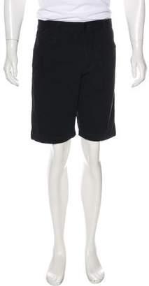 Alexander Wang Woven Shorts