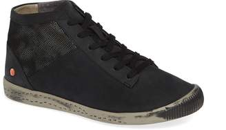 Fly London SOFTINOS BY Iap High Top Sneaker