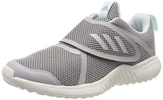 reputable site b450d cd99a adidas Unisex Kids Fortarun X Cf K Running Shoes