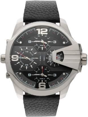 Diesel Wrist watches - Item 58028730OF
