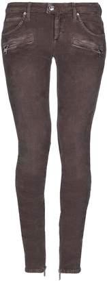 Liu Jo Casual pants - Item 13296415MF