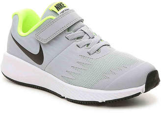Nike Star Runner Toddler & Youth Running Shoe - Boy's