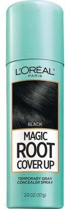 L'Oreal® Paris Root Cover Up