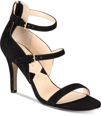 c4b0db9f719c Adrienne Vittadini Sandals For Women - ShopStyle Canada